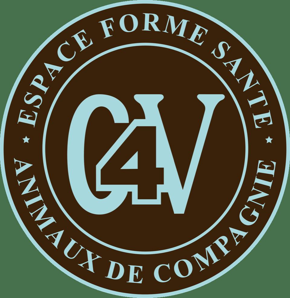C4V Logo